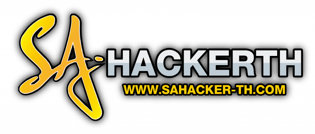sahackerth
